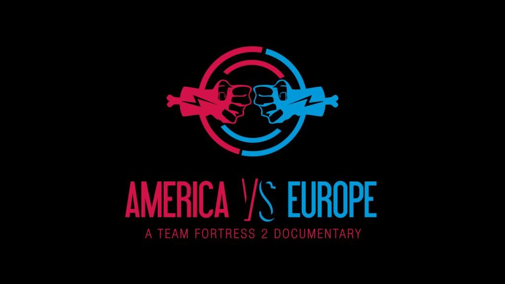 NA vs EU: Documentary