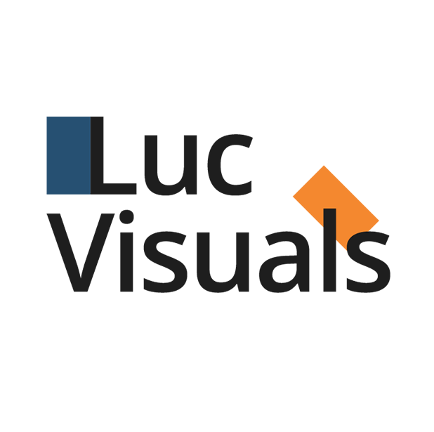 Luc Visuals